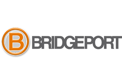 BridgeportAwards 400