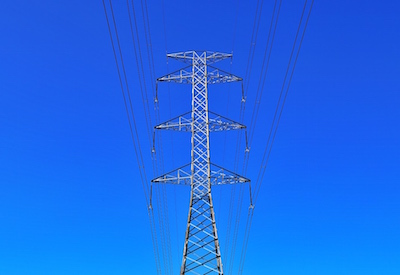 Manitoba Promotes East-West Power Grid