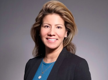 Cherie L. Brant, Dickinson Wright LLP