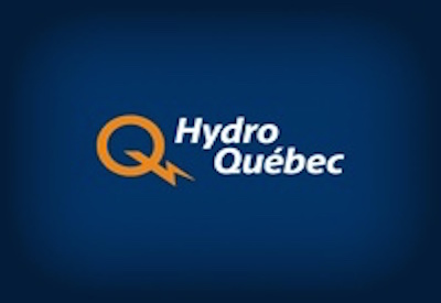 Enercon And Hydro-Québec Enter Into New Partnership