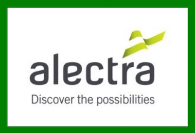 Enersource, Horizon Utilities, Hydro One Brampton and PowerStream to Become Alectra