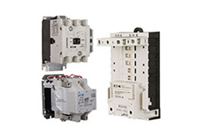 Eaton Lighting Contactors 400x275