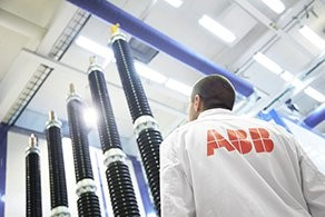 ABB to Establish North American R&D Facility In Montreal