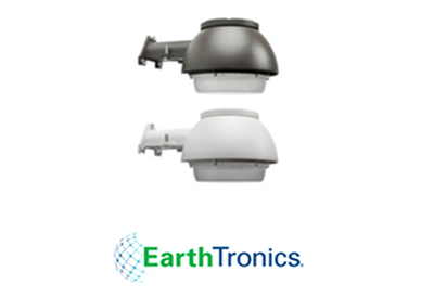 earthronics yardlight 400