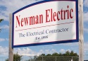Newman Electric