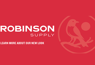Robinson Supply