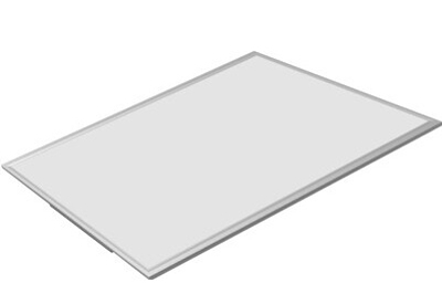 EiKO SLM Ultra-Slim Panel