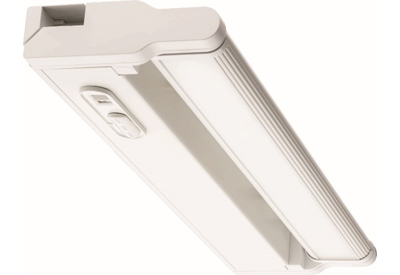 Juno UPLD Undercabinet Lighting