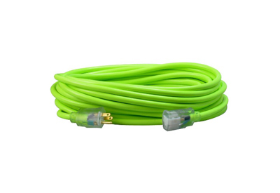EWEL Southwire Extension Cords