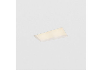Lumenwerx Recessed Regressed Lighting