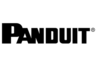 Panduit eBook