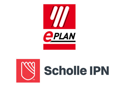 Eplan and Scholle IPN
