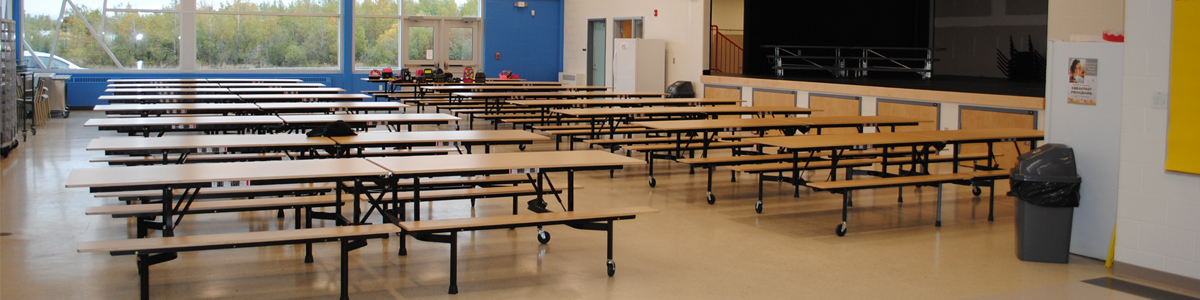 king street elementary cafeteria 1200x300