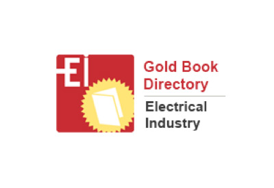 Gold Book Logo