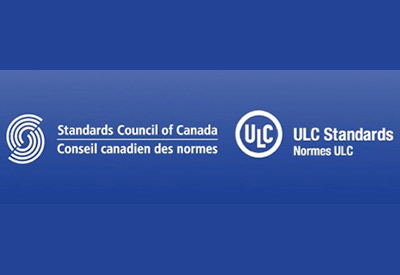Standards Council Canada